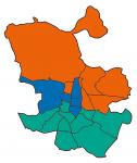 Distritos_de_Madrid La Sexta (27-04-2018)