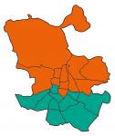 Distritos_de_Madrid Metroscopia (10-05-2018)