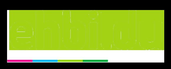 EHBilduLogo.png