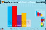 20180903nc-report