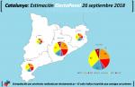 20190926 Cataluña