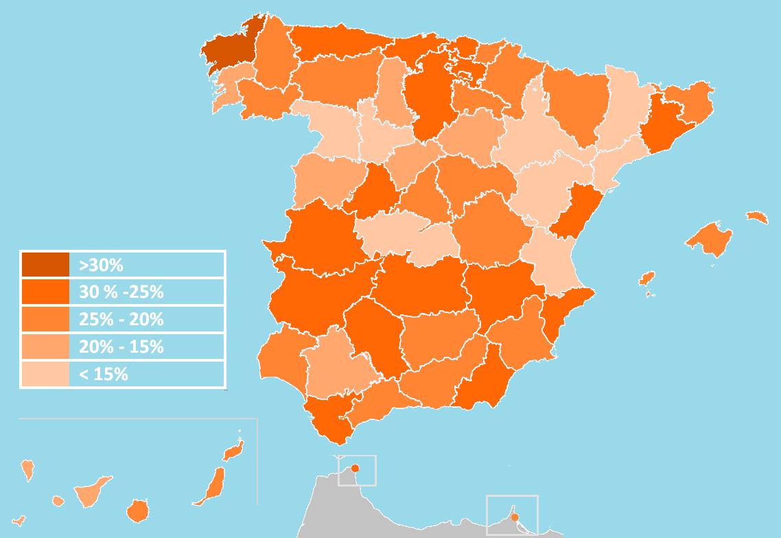 Encuestas nacionales - Página 5 ECD_voto_Cs