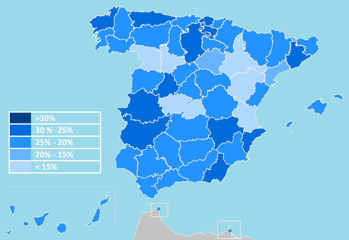 Encuestas nacionales - Página 5 ECD_voto_PP