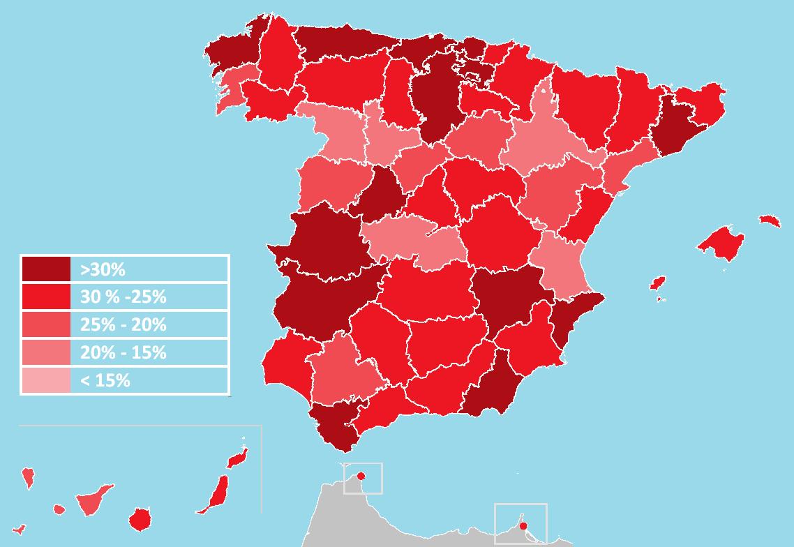 Encuestas nacionales - Página 5 ECD_voto_PSOE