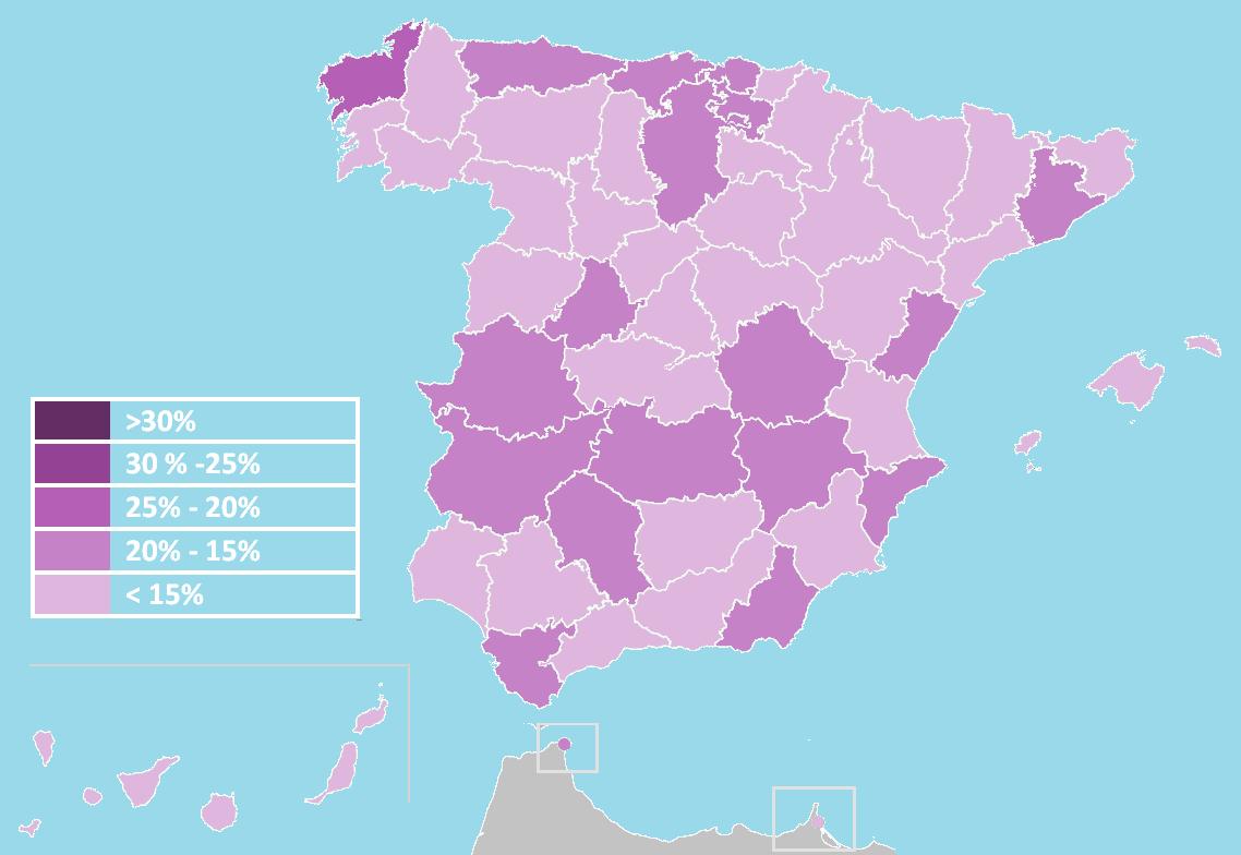 Encuestas nacionales - Página 5 ECD_voto_UP