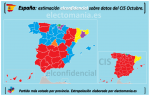 CISconfimapa