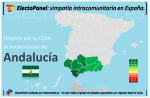 EP_INTRA_ANDALUCIA