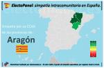 EP_INTRA_ARAGON