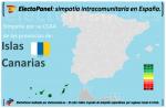 EP_INTRA_CANARIAS