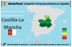 EP_INTRA_CASTILLALAMANCHA