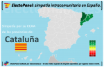 EP_INTRA_CATALUÑA