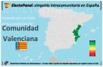 EP_INTRA_COMVALENCIANA