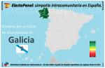 EP_INTRA_GALICIA