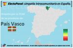 EP_INTRA_PAISVASCO