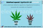 EP_cannabis_1
