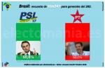 brasil_vox247