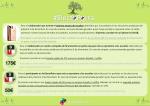 electoPorra_premios