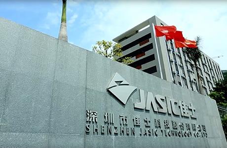 China: detenciones de estudiantes y activistas marxistas por defender los derechos de sindicación de los trabajadores.