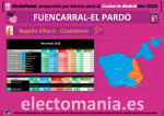 EP_MAD_fuencarral