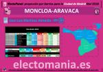 EP_MAD_moncloa