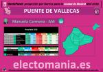 EP_MAD_puentevallecas