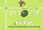 YOSOY_Farga