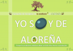 YOSOY_aloreña
