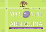 YOSOY_arbequina