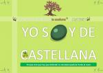 YOSOY_castellana