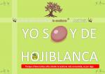 YOSOY_hojiblanca