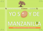 YOSOY_manzanilla