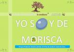YOSOY_morisca