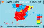 mapa-768×496