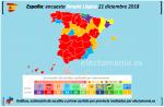 20181221simplelogicamap