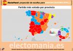 EP_dic_mapa