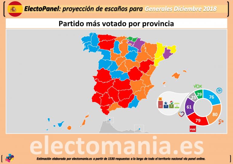 Encuestas nacionales - Página 5 EP_dic_mapa-768x542