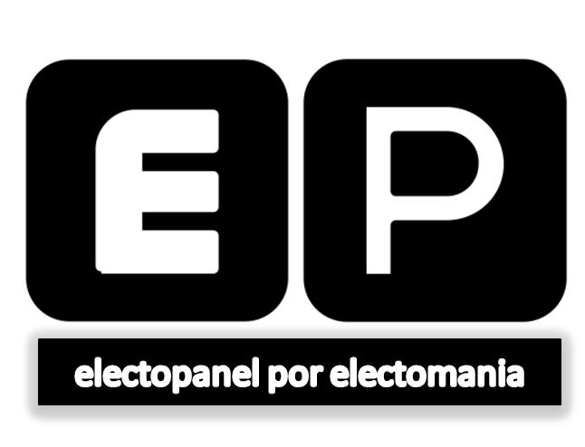 ElectoPanel de diciembre para elecciones generales: últimas horas para participar
