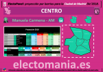 centroDic