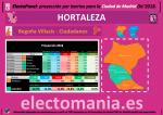 hortalezaDic