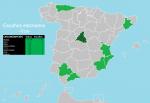 mapaEscañosVox