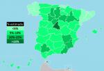 mapaVotosVox