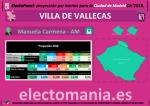 villaVallecasDic