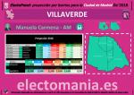 villaverdeDic
