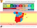 20190120 invymarmap