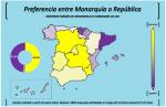 EP_Monarquia1-768×496