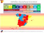 20190204 ep coalic