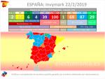 20190222 invymarkmap