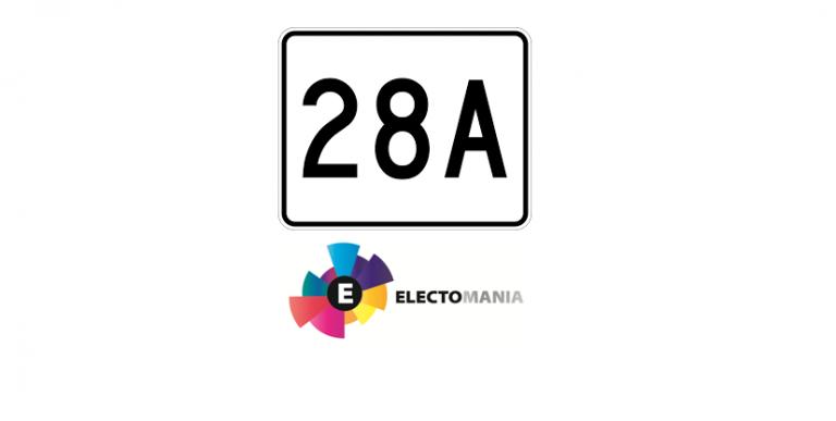 Cobertura 28-A/26-M: un Panel al día (casi) para unas elecciones clave
