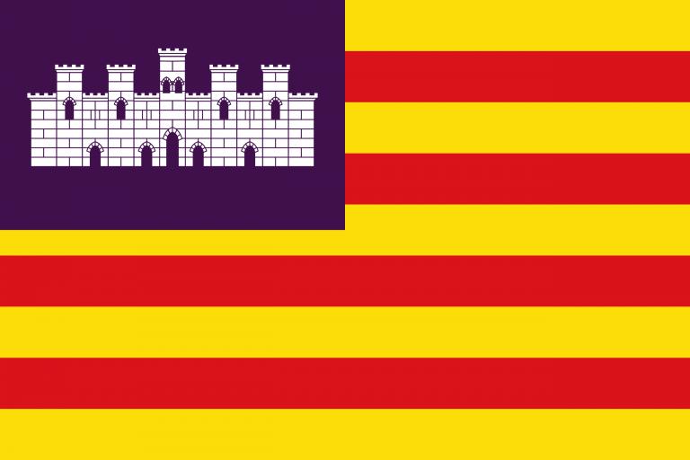 EP (17My): Baleares – sube el PP, pero Armengol podría mantener el Gobierno