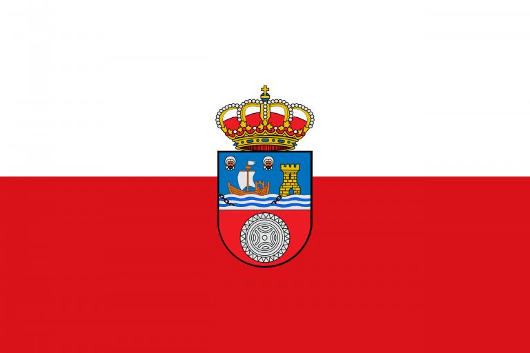 EP (17My): Cantabria – victoria de Revilla, pero la Presidencia pende de un hilo